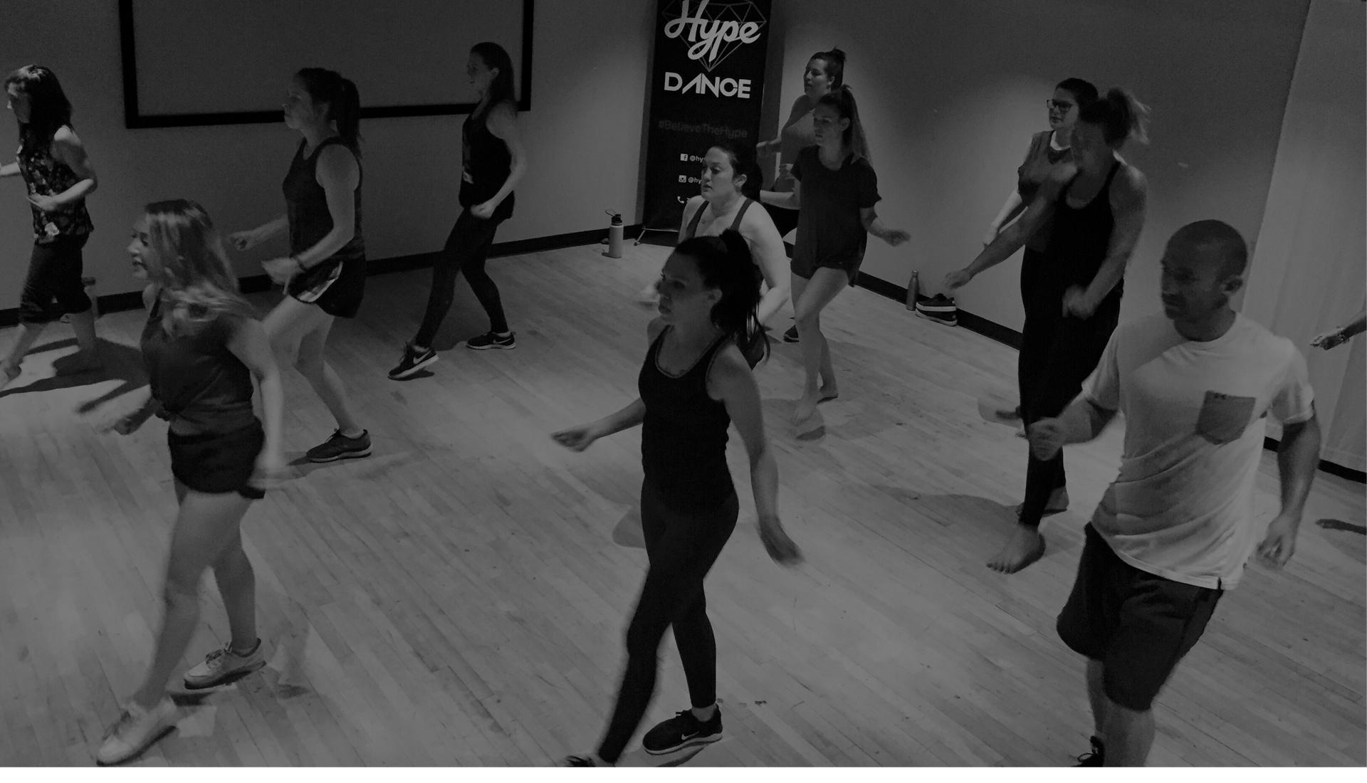 Dance Classes Kelowna Hip Hop Performance Program Adult Dancing Dance Lessons