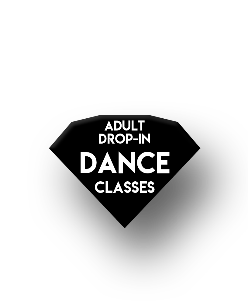 Dance Classes Kelowna Dance Fitness Hip Hop Commercial Adult Dance Lessons